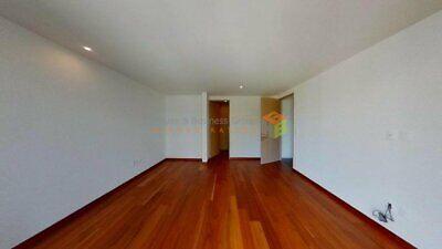 Casa en condominio, San Miguel Chapultepec, exclusividad