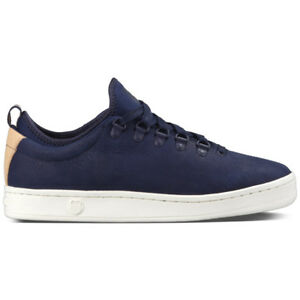 K-Swiss-Classic-88-Sport-Sizes-6-7-10-Navy-RRP-65-BNIB-05370