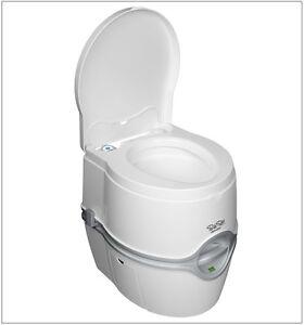 Thetford-Porta-Potti-Excellence-electric-battery-flush-T92320-BONUS-carry-bag