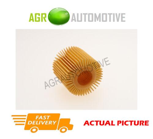 collectivedata.com Vehicle Parts & Accessories Car Parts DIESEL ...