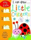 Little Critters by Make Believe Ideas (Paperback, 2014)