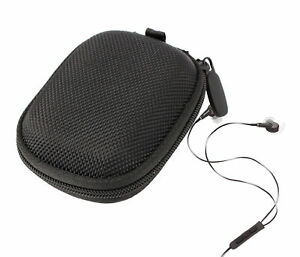 Hard-EVA-Small-Case-for-Bose-SIE2i-FreeStyle-MIE2i-IE2