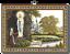 Icone-classiche-su-legno-cm-10x14 miniatura 23