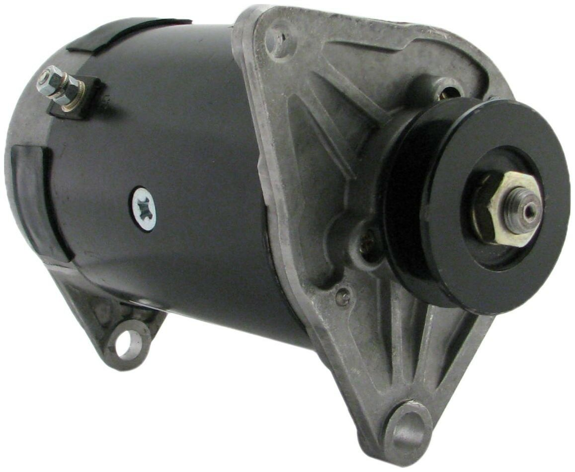 New Starter Generator Club Car FE290 FE350 DS SERIES 1018294-01 TMC001B0011