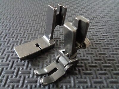 fits BERNINA 120-200 SERIES #9N Sewing Presser Foot DARNING FOOT #0084547000