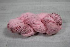 Handgefärbte TREKKING SE  Sockenwolle Strumpfgarn by Einöd   4 fach 100 g   138