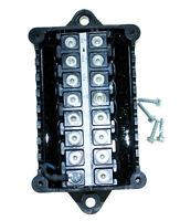 Yamaha 75 / 85 / 90 Hp Power Pack - 117-688-15, 688-85540-15-00