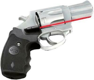 Crimson Trace CTC Defender Laser Grip Charter Arms Revolvers Cmtlg325 LG  325 for sale online | eBay