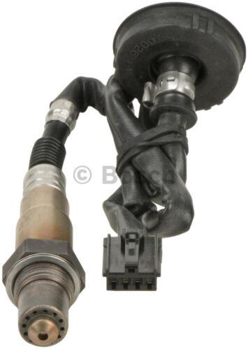 New Bosch Oxygen Sensor 13417 For Mitsubishi 1995-2000
