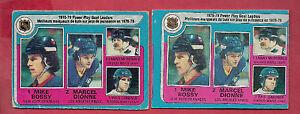 2-X-1979-80-OPC-5-ISLANDERS-MIKE-BOSSY-LEADERS-CARD
