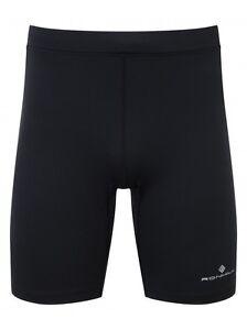 Ronhill-Herren-Everyday-Running-Training-Performance-Stretch-Shorts-leichte