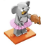 Lego-Minifigure-71021-Series-18-Party-40-Years-Minifigures-YOU-CHOOSE-NEW thumbnail 4