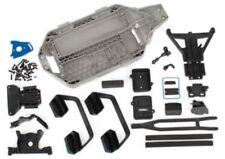 TRAXXAS  Chassis Conversion Kit Low CG Slash 4x4  TRA7421