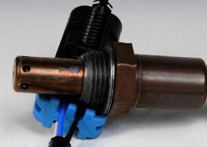 Oxygen Sensor ACDelco GM Original Equipment 213-4764
