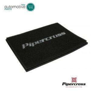 Pipercross-PP1385-Air-Filter-For-MERCEDES-S202-W202-A208-C208-W163-R199
