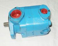 Fluidyne Fluid Power Pump A3840003-009