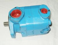 Fluidyne Fluid Power Pump A3840003-009