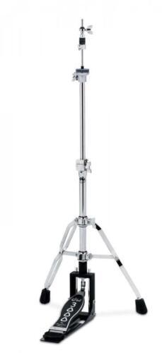 DW 3000 Series 3500T 2 Legged Hi-Hat Stand