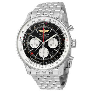 Breitling-Navitimer-GMT-Black-Dial-Mens-Watch-AB044121-BD24
