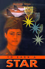 To Earn a Star by Marianne Orban (Paperback / softback, 2001)