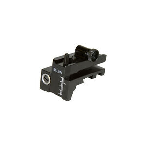 Williams-Diopter-Rear-Sight-for-11mm-Dovetails-5D-AG-70809
