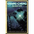 Chang Cheng The Mystery Within 9781463409708 Paperback P H