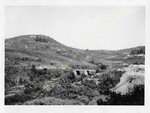 Original Photo Madagascar 1948 n48