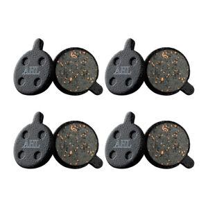 MTB-Mechanical-Disc-Brake-Pads-For-Alongha-SNG-Zoom-DB450-DB350-DB280-DB550
