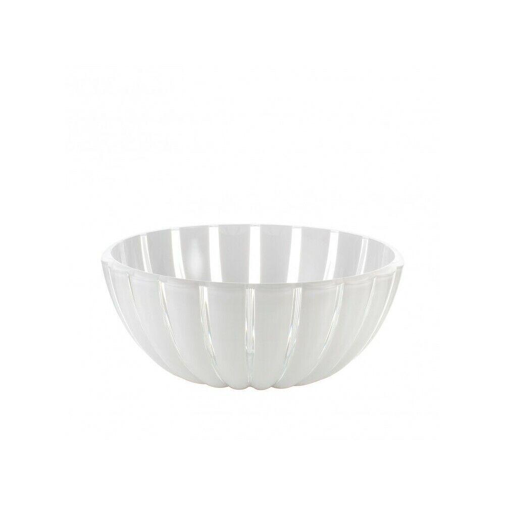 Bowl Small Guzzini White Color Collection Grace White 29691200