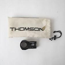 50mm 35 Clamp //-0 1 1//8 Aluminum Black Thomson Elite X4 Mountain Stem