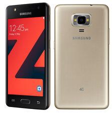 Samsung Z4 SM-Z400FZDDINS - 8GB Gold