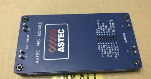 1PCS NEW ASTEC MODULE AIF04ZPFC-01