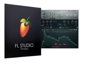 vocodex vst plugin download