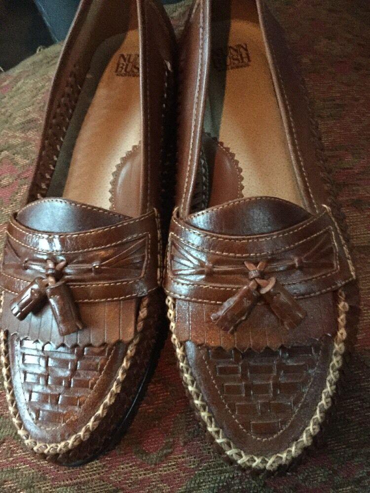 Nunn Bush Men shoes Size 11