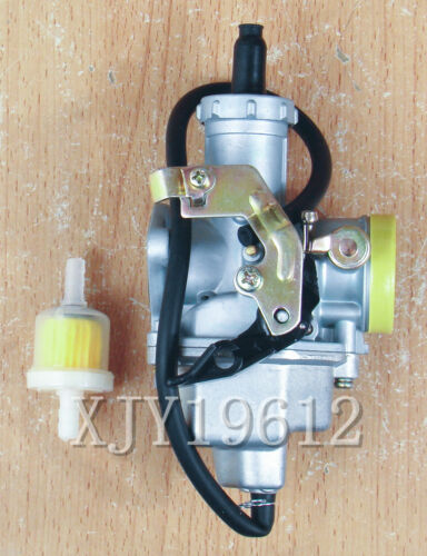 PZ27 27mm 125 150 200 250 300cc ATV QUAD CARBURETOR CABLE CHOKE