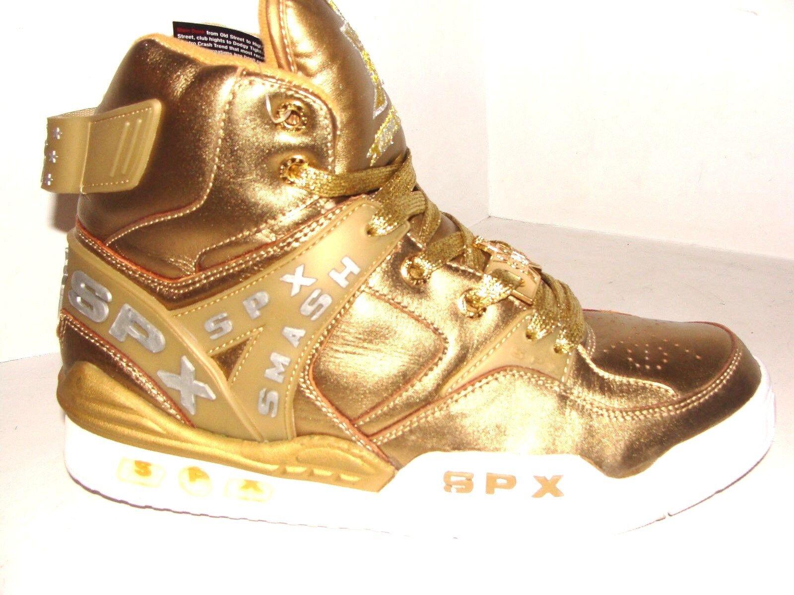 NUOVO SPX scarpe da ginnastica Street Treck Grande  look  online economico