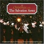 The Salvation Army - Christmas with the Salvation Army (2001)