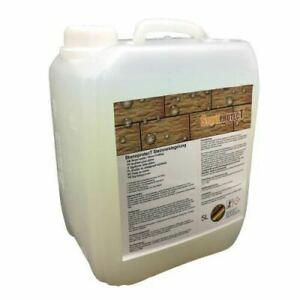 CleanglaS-Premium-Nano-Stein-Versiegelung-StoneprotecT-SP5000-5-Liter