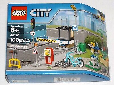 NEU LEGO Brunnen mit Frosch aus Set 40170