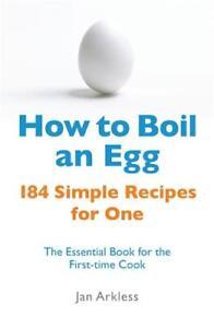 How-to-Boil-an-Egg-Arkless-Jan-New