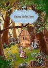 Unsere kleine Farm - Laura im großen Wald von Laura Ingalls Wilder (2016, Gebundene Ausgabe)