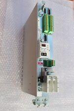 Rexroth Indramat DKC04.3-040-7-FW Eco Drive Controller Servoregler