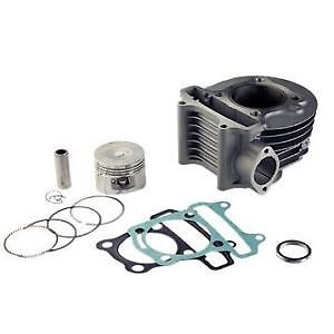 Kit-Cylindre-Piston-Scooter-Kymco-Dink-125-4t-LC-GY6-152QMI