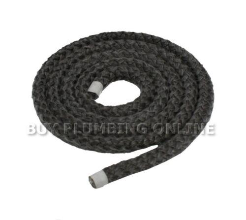 Dunsley HIGHLANDER 3 portes fermeture corde 02210