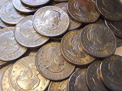 75/% Copper! 2,500 Rolls Wholesale $5,000 Jefferson Nickels Circulated Coins