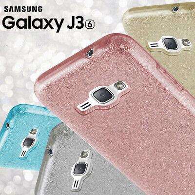 cover samsung j36 2016 silicone