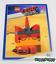 LEGO-The-Lego-Movie-2-Super-Tauschkarten-zum-Auswahlen miniatuur 5