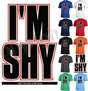 Anyone But a Democrat politics Graphic Funny T-shirt Adult P534