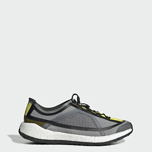 adidas-Pulseboost-HD-Shoes-Women-039-s