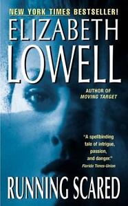 Running-Scared-Rarities-Unlimited-by-Lowell-Elizabeth